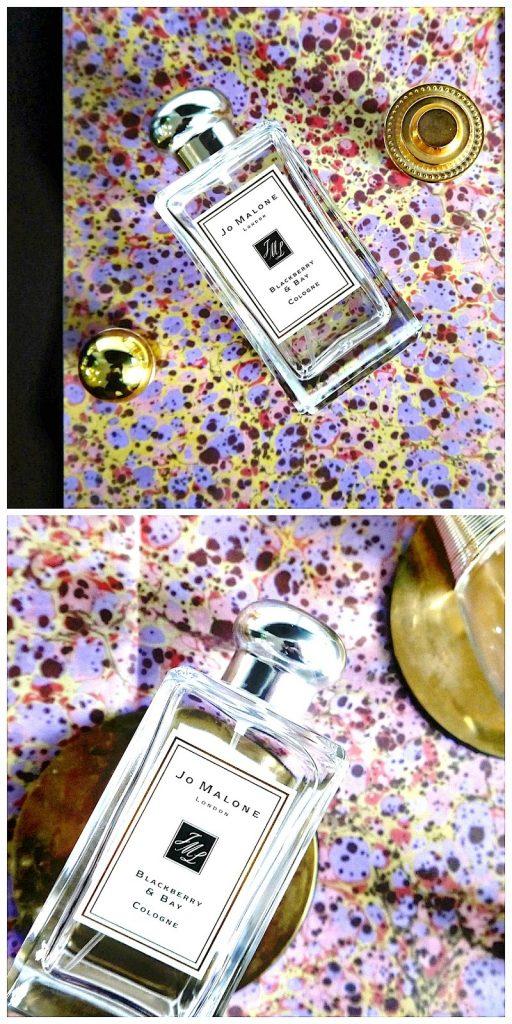 blackberry-and-bay-jo-malone-perfume