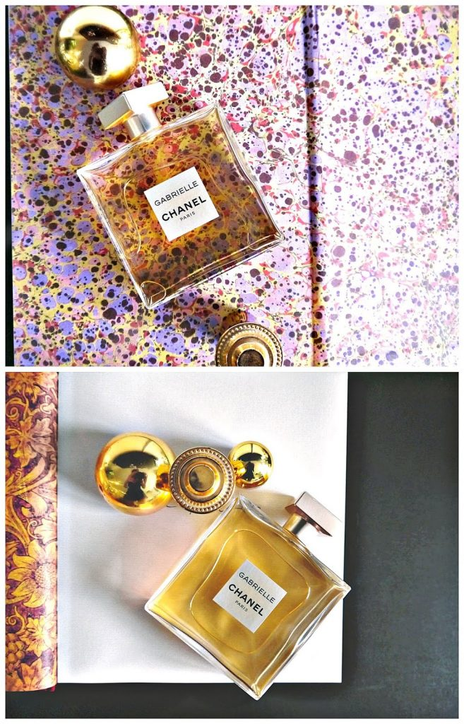 gabrielle-by-chanel-perfume-review
