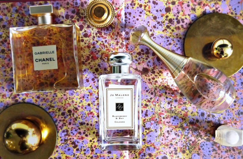 barely-there-fragrance-to-try